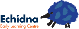 Echidna Early Learning Centre - Providing loving care and education for children in the Shoalhaven.